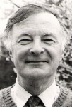 Peter Hallock
